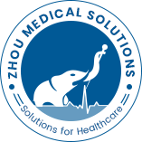 Zhou Medical